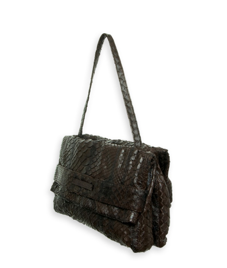 Double pochette Twin